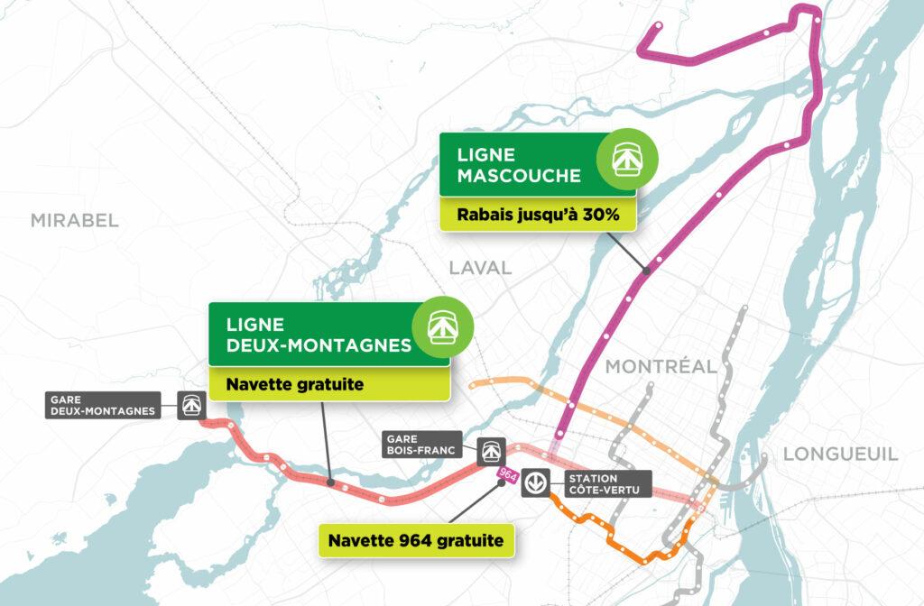 Secteur Laval/Deux-Montagnes 4