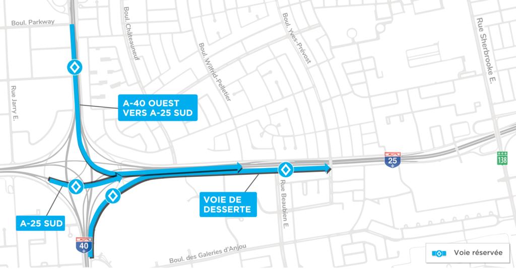 Tunnel Louis-Hippolyte-La Fontaine 3